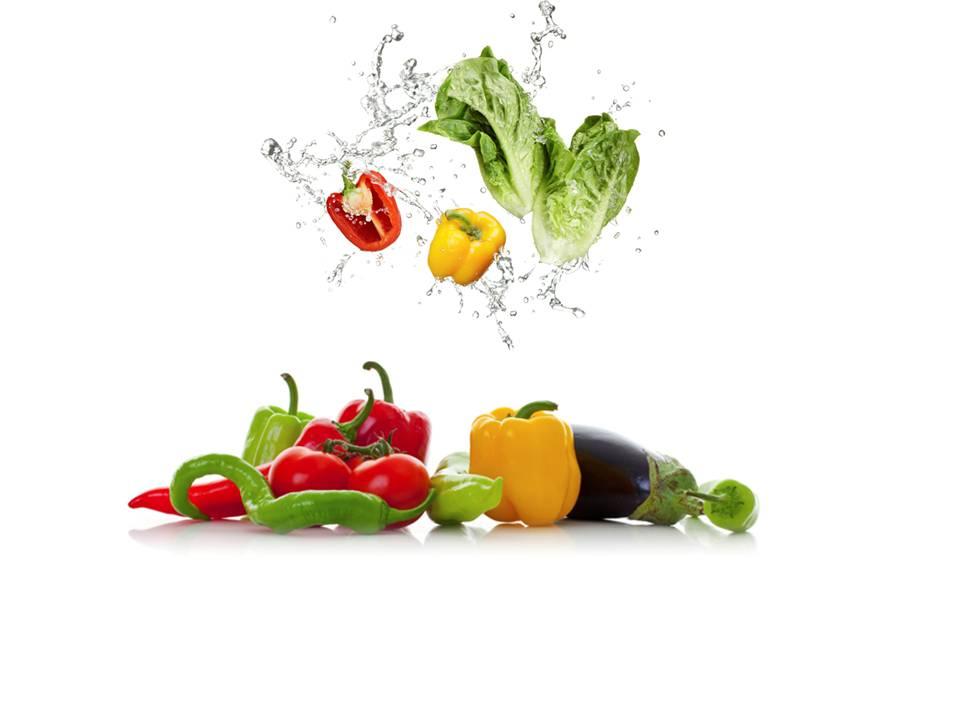 Pracovní výkon a zdravá výživa?