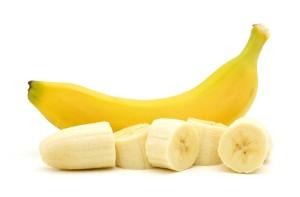 Jednoduchý jak banán