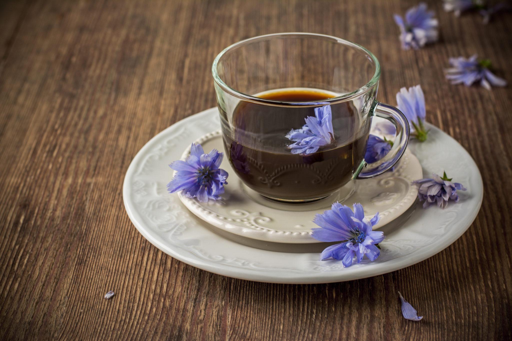 Káva, nenápadná překážka hubnutí?