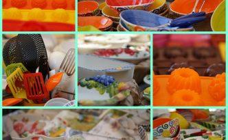 kuchynske_nadobi_collage