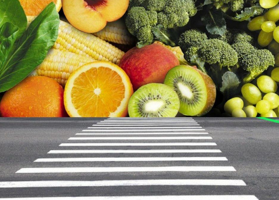 Proč je důležité chápat přechod na zdravé